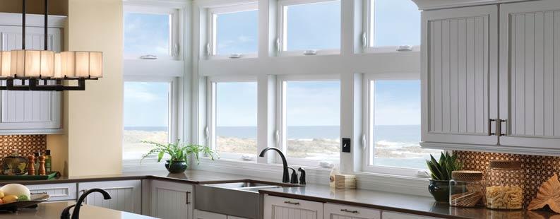 Window 02 2021