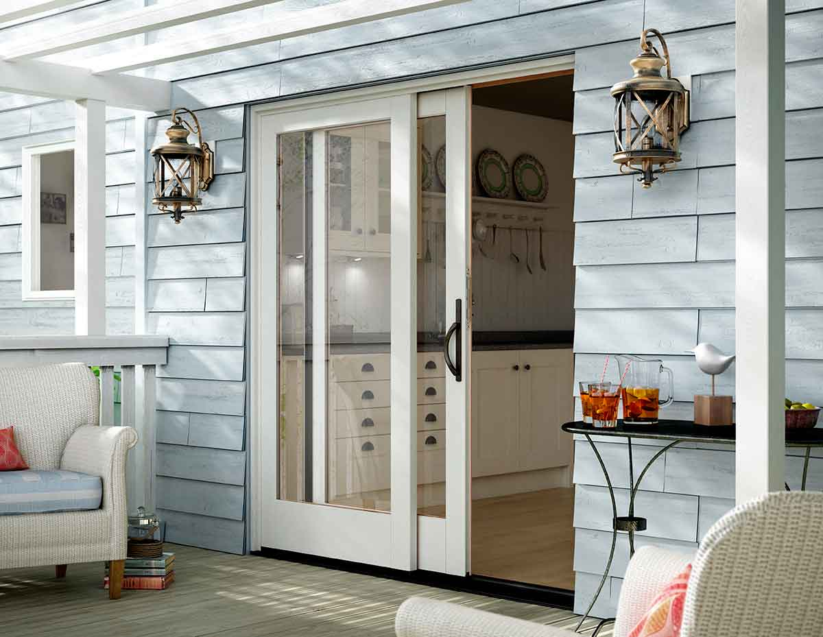 milgard aluminum patio doors 2