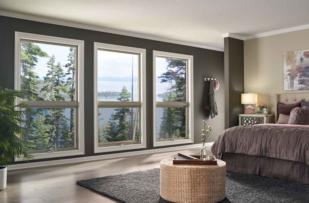 milgard fiberglass windows 1