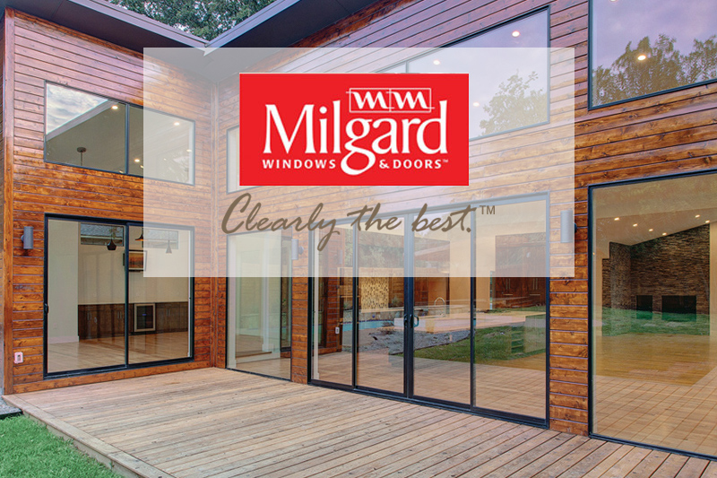 milgard aluminum patio doors 1