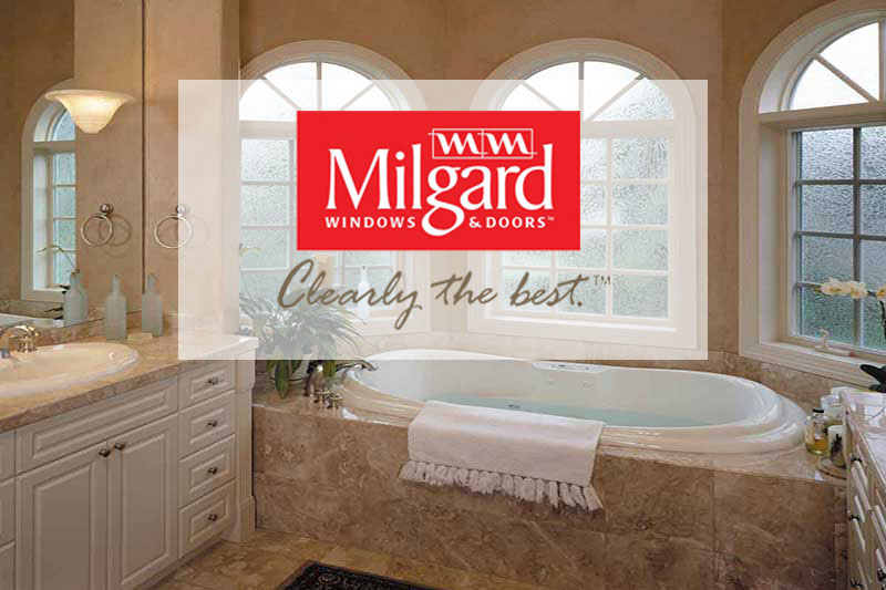 milgard fiber windows
