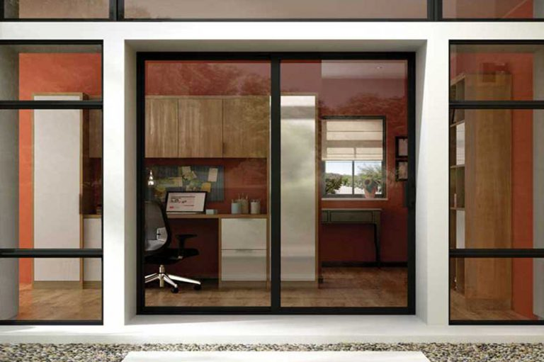 trinsic series vinyl windows 1