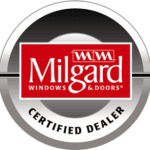 milgard certified dealer logo 150x150