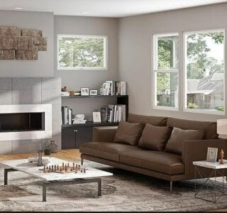 Replacement Windows For Your Tucson Az