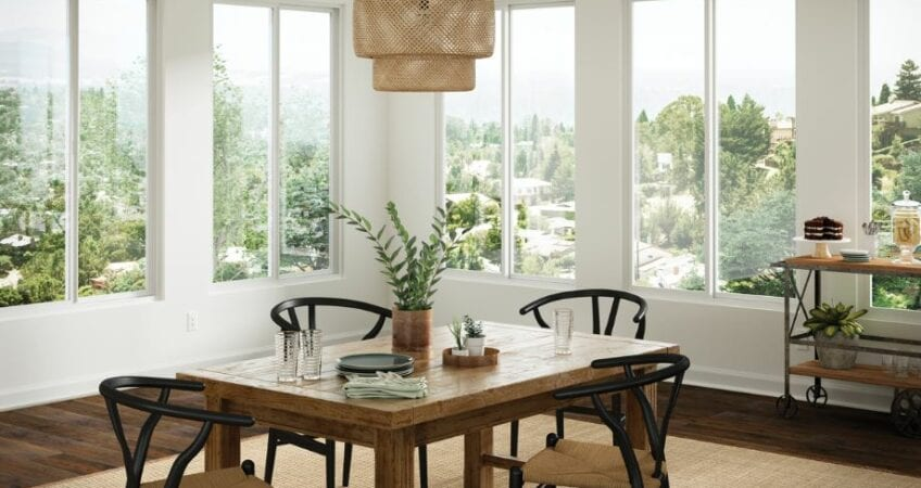 replacement windows in your Tucson, AZ