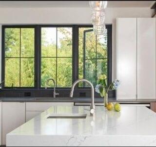 replacement windows to your Tucson, AZ
