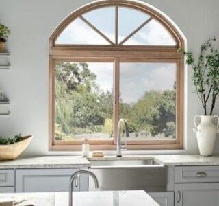 replacement windows on your Tucson, AZ