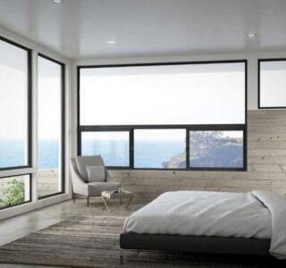 replacement windows in Tucson, AZ