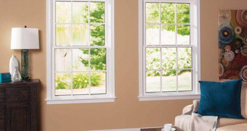 Tucson Az Window Contractor